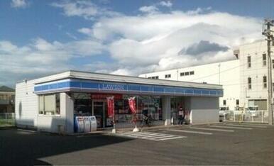 ローソン高松花ノ宮町店
