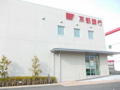 京都銀行水口支店
