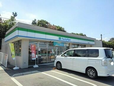 ファミリーマート丸亀東坂元店