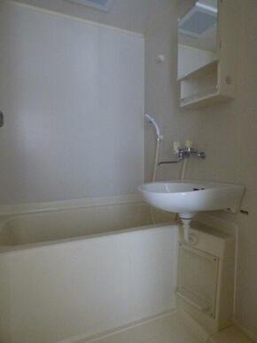 ★キレイな浴室です★