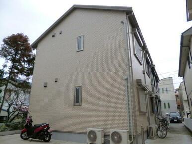 東横線・横浜市営地下鉄2沿線利用可。