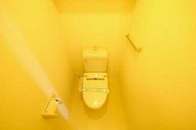 追焚給湯付きのバスルームです♪