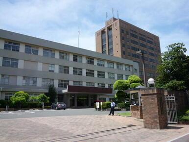 私立中村学園大学