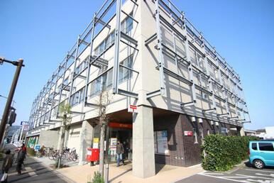 小田原東郵便局