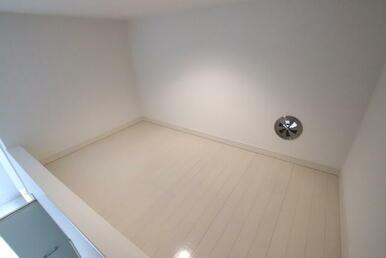 【参考画像】同物件・別号室写真。参考にご覧ください。