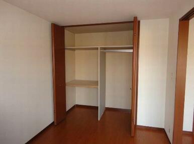 ※室内写真は他の部屋のものです。202号室退室工事完了後の状況と相違がある場合は202号室の退室工事
