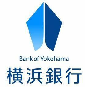 横浜銀行西谷支店