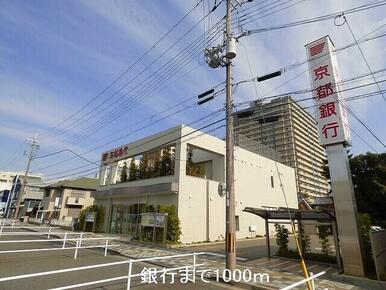 京都中央信用金庫 向日町支店