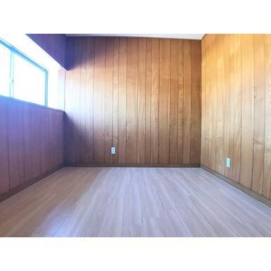 2F北側洋室