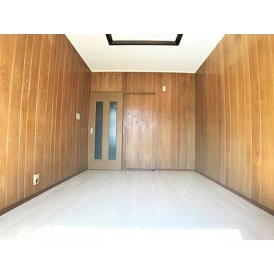 1F南側洋室(1)
