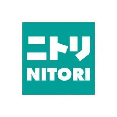 ニトリ岡山奥田店