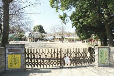 興善寺幼稚園(保育園)