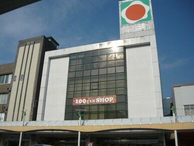 タイヨー川内店