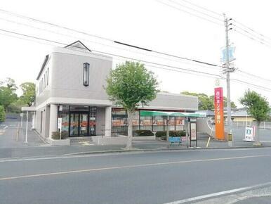 西日本シティ銀行