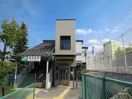 仙山線【東照宮駅】まで徒歩16分