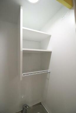 キッチン収納棚★