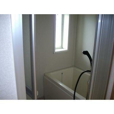 浴室 ※参考写真
