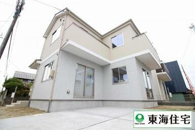 銀行・郵便局まで徒歩5分!