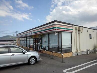 セブンイレブン宇多津町東分店