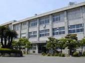北九州市立黒崎中学校