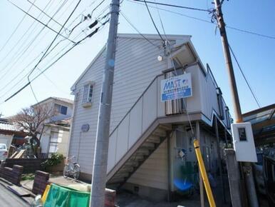 積水ハウス施工賃貸住宅「シャーメゾン」☆