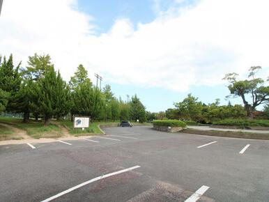 ◆阿品公園
