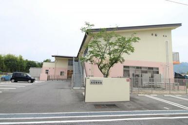 ◆丸石保育園