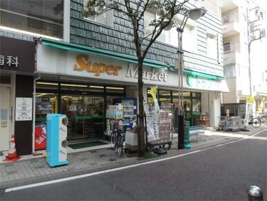 トップ 小田店