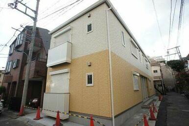 万が一のトラブルでも安心♪積水ハウス不動産東京の24時間電話受付サービスが御座います☆