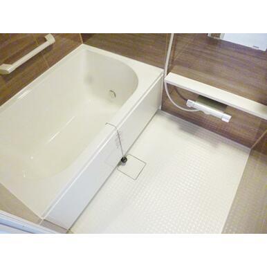 「お風呂」新品です