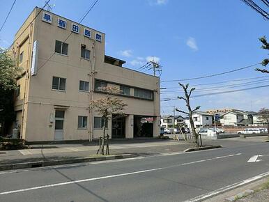 早稲田医院