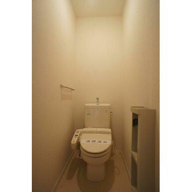 【トイレ】今や老若男女に必須アイテムの洗浄機能付暖房便座です!