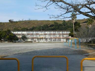 垂水市立垂水小学校