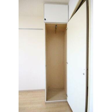 別室写真です