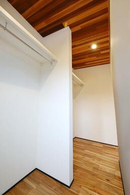 2階洋室9.5帖