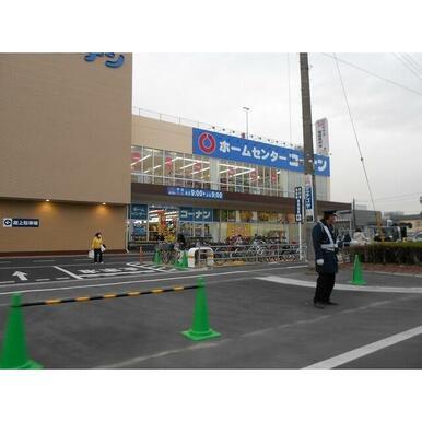 フードスクエア カスミ川口前川店