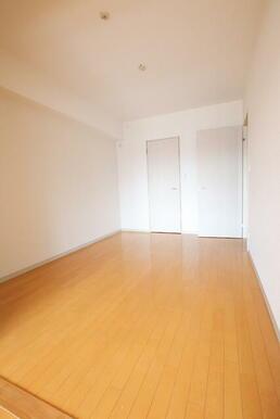 【参考画像】同物件・他号室の写真です。