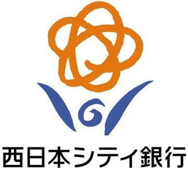 (株)西日本シティ銀行 三萩野支店