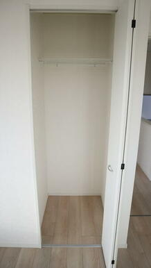 2階洋室4.7帖