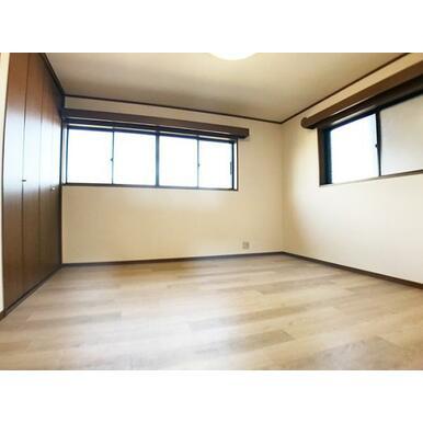 2F北側洋室(1)