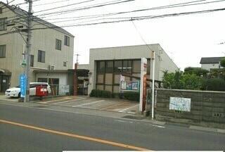 高松木太郵便局さん