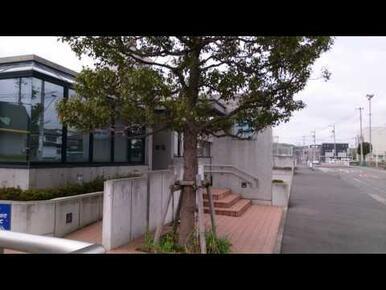 二本松医院