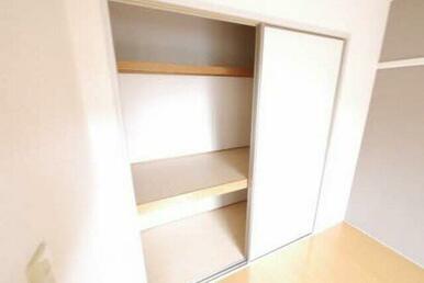 【収納】あると便利な収納。衣装ケース等、手持ちの収納を活かして更に収納力アップ