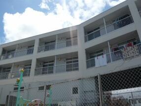 仙台市立西山小学校