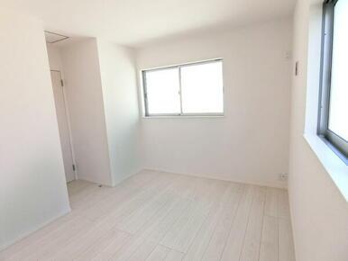 2階洋室5.75帖