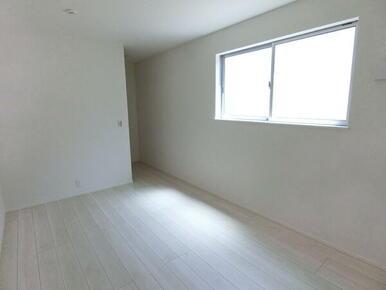 2階洋室6.75帖