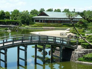 花田第六園