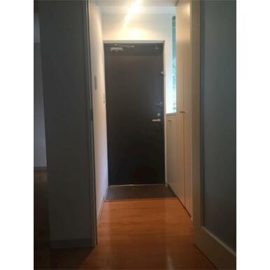 他の部屋の参考写真です。