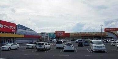 寒川ショッピングセンターさん