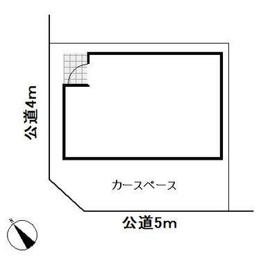 【区画図】 物件詳細、資料請求ご希望の方はお気軽にお問い合わせ下さい。